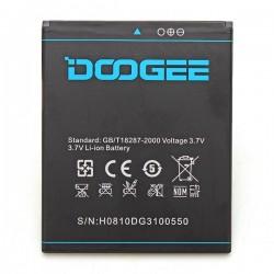 BATERIA DO DG310 TELEFON DOOGEE  VOYAGER 2