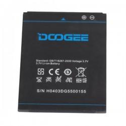 BATERIA DO DG550 TELEFON DOOGEE DAGGER
