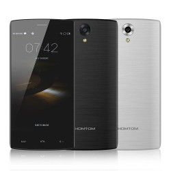 HOMTOM HT7 PRO LTE 5.5 HD IPS 2GB RAM 16GB ROM ANDROID 5.1 LOLLIPOP