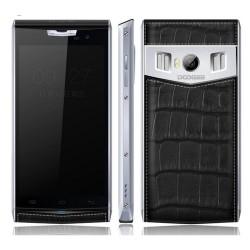 DOOGEE T3 LTE dwa ekrany 5.0HD Octa Core 3GB RAM 32GB ROM 3200 mAh Android 6.0 Marshmallow