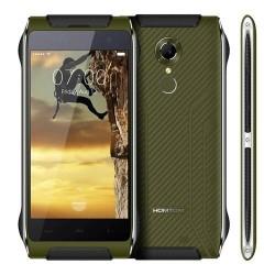 "HOMTOM HT20 PRO 4.7"" HD 3GB RAM 32GB IP68 czytnik linii papilarnych 3500 mAh Android 6.0 Marshmallow"