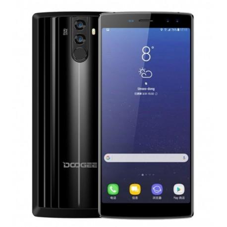 DOOGEE BL12000 6.0 FHD 4GB RAM 32GB ROM 12000mAh LTE