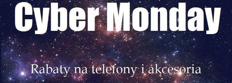 cyber-monday-banner-a